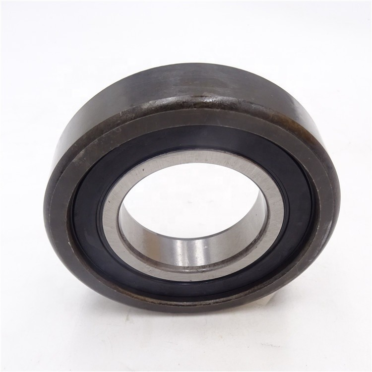 NICE BALL BEARING 40020VBF53  Single Row Ball Bearings
