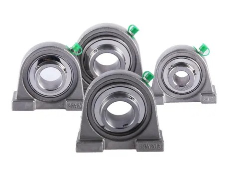 ISOSTATIC EP-222640  Sleeve Bearings