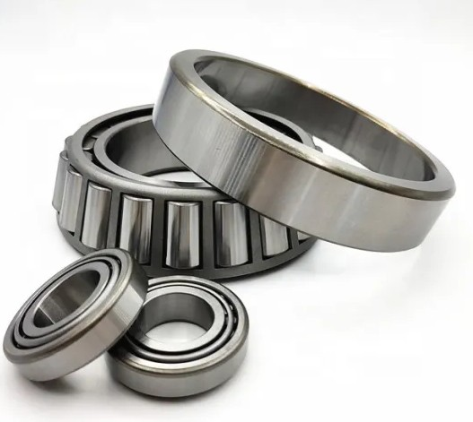 REXNORD MHT9521112  Take Up Unit Bearings