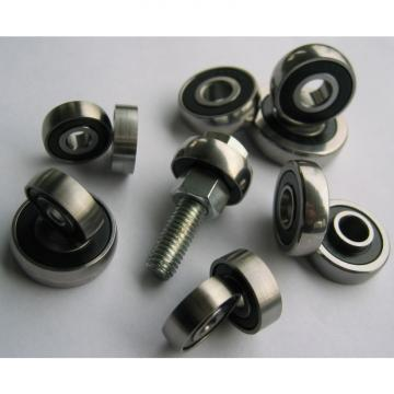 China SKF/NSK/Timken/NACHI/NTN/FAG/Koyo Quality 108/126/127/129/1200/1201/1202/1203/1204/1205/1206/1207/1208/1209 K Self-Aligning Ball Bearings