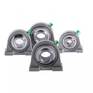 PT INTERNATIONAL GI8  Spherical Plain Bearings - Rod Ends