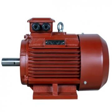 REXROTH PVV4-1X/069RA15DMC Vane pump