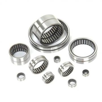 PT INTERNATIONAL GIS3  Spherical Plain Bearings - Rod Ends