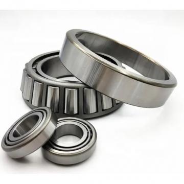ISOSTATIC AA-309-7  Sleeve Bearings