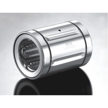 ISOSTATIC SS-610-8  Sleeve Bearings