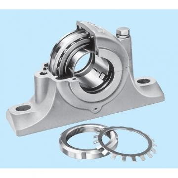 SKF,NSK,Timken,Koyo,IKO,PMI Deep Groove Ball Bearing,Thrust/Self-Aligning Ball/Angular Contact Ball Bearing,Spherical/Cylindrical/ Inch Tapered Roller Bearing