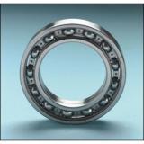 Original new industry Pneumatic hydraulic TSN 518 L distributors in china