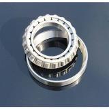 SKF 7311 7309 7312 7313 5309 Becbm Angular Cotact Ball Bearing