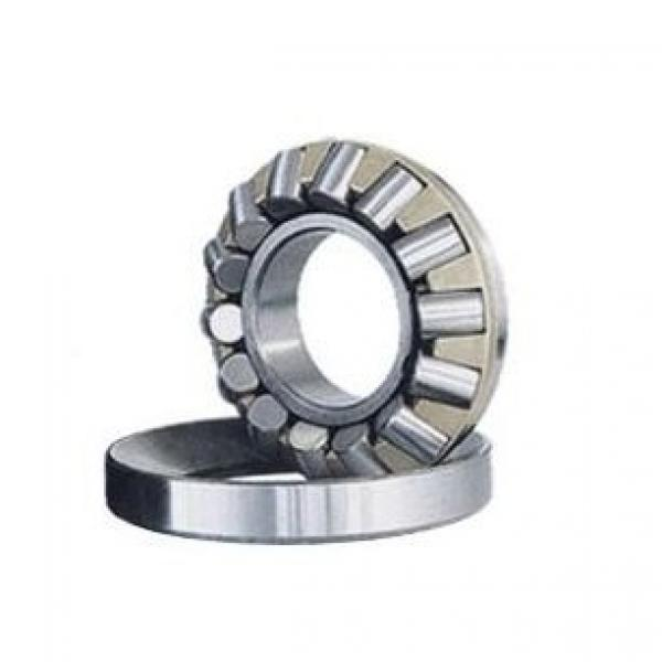 High Temperature High Precision SKF NSK Single Row Double Rows Open Rubber Sealed Energy Efficient 6310 6314 6902 Deep Groove Ball Bearing #1 image