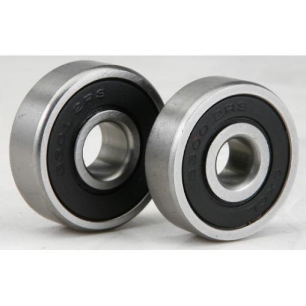 SKF NSK Timken Koyo IKO PMI Self-Aligning Ball Bearing1206/ Deep Groove/Angular Contact/ Spherical/ Cylindrical/ Thrust Ball Tapered Roller Bearing Auto Bearing #1 image