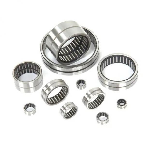 ISOSTATIC CB-2836-40  Sleeve Bearings #1 image