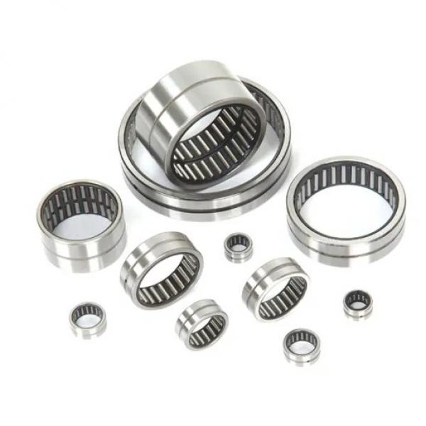 ISOSTATIC EF-071020  Sleeve Bearings #1 image