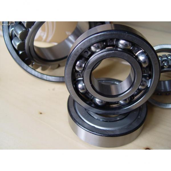 SKF NTN NSK NMB Koyo NACHI Bearing 6201 6902 6200 #1 image